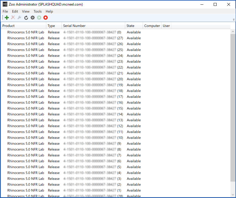 airparrot 2 windows torrent download